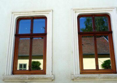 fainablak-ablakok-01