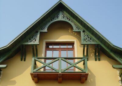 fainablak-ablakok-02