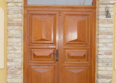fainablak-ablakok-04