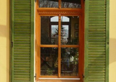 fainablak-ablakok-06