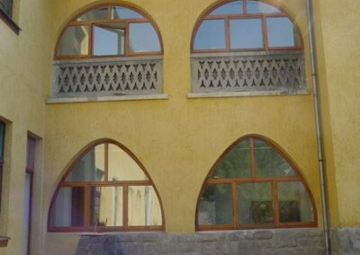 fainablak-ablakok-07