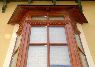 fainablak-ablakok-09