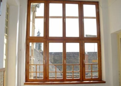 fainablak-ablakok-10