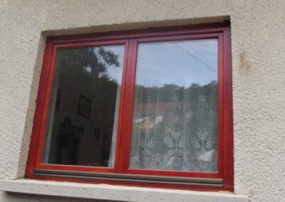 fainablak-ablakok-12