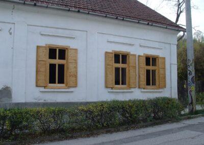 fainablak-ablakok-14