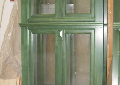 fainablak-ablakok-15