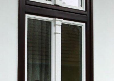 fainablak-ablakok-16