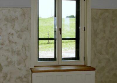 fainablak-ablakok-18