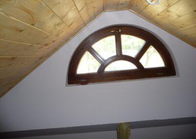 fainablak-ablakok-19