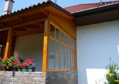 fainablak-ablakok-22