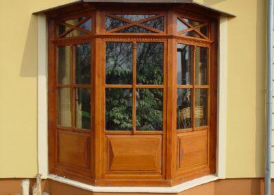 fainablak-ablakok-24
