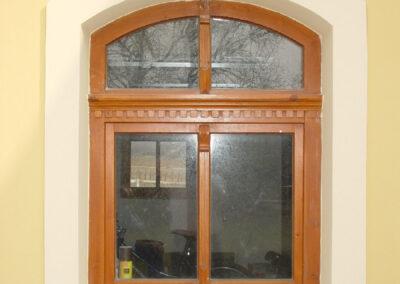 fainablak-ablakok-25