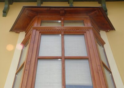 fainablak-ablakok-26
