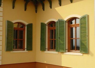 fainablak-ablakok-27