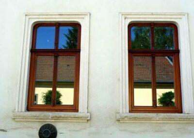 fainablak-ablakok-31