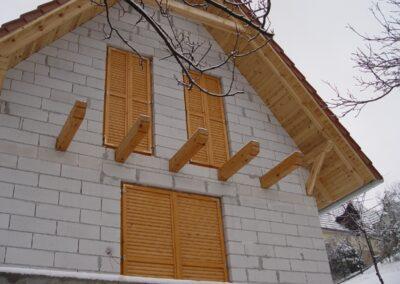 fainablak-ablakok-33