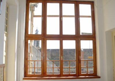 fainablak-ablakok-34