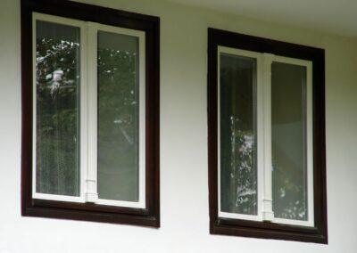 fainablak-ablakok-35