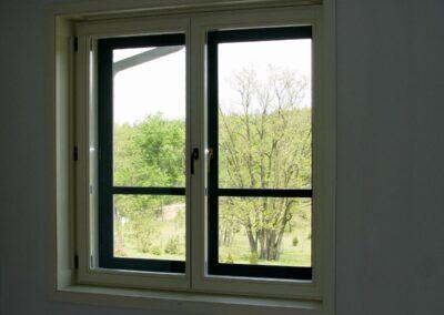 fainablak-ablakok-37
