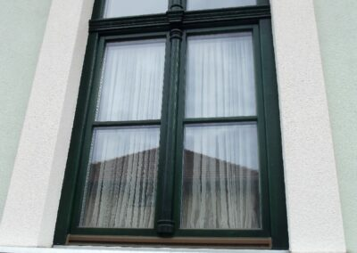 fainablak-ablakok-39