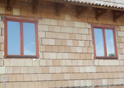 fainablak-ablakok-40