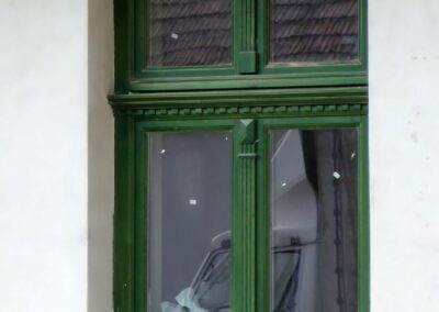 fainablak-ablakok-41