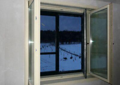 fainablak-ablakok-43