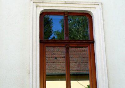 fainablak-ablakok-45