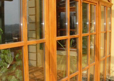 fainablak-ablakok-46