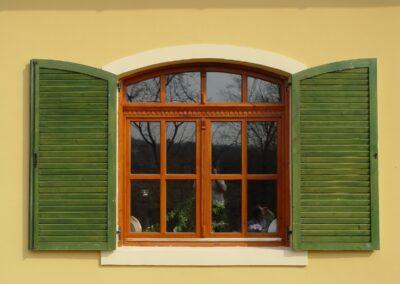 fainablak-ablakok-47