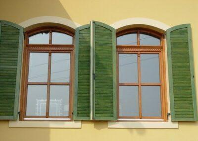 fainablak-ablakok-49
