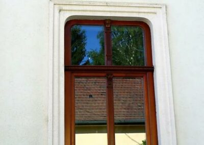 fainablak-ablakok-51