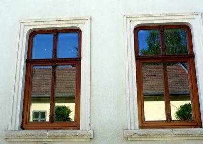 fainablak-ablakok-53