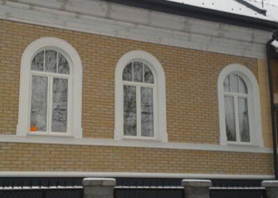 fainablak-ablakok-54