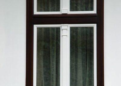 fainablak-ablakok-57