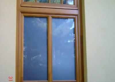 fainablak-ablakok-60