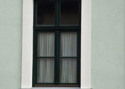 fainablak-ablakok-63