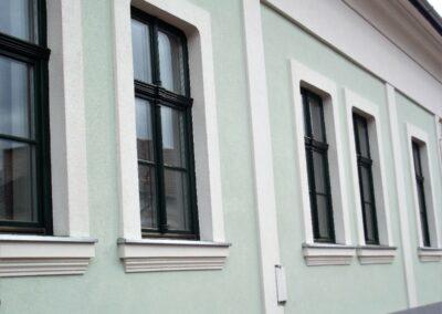fainablak-ablakok-64