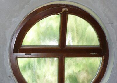fainablak-ablakok-65