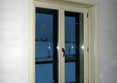 fainablak-ablakok-66