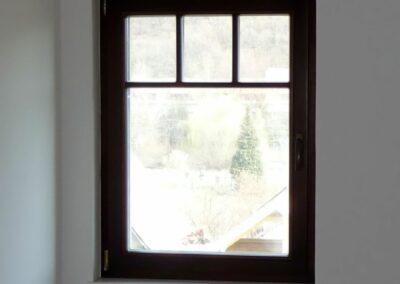 fainablak-ablakok-67