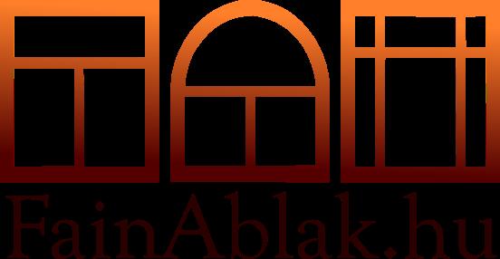 FainAblak.hu