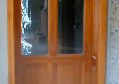 fainablak-belteri-ajtok-25